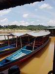 Kuala Tembeling