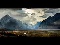 Ontdek Nieuw-Zeeland in drie minuten
