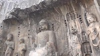 De grote buddha