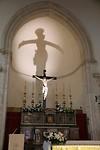 Taormina interieur kerk 01