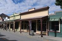 Arrowtown 02