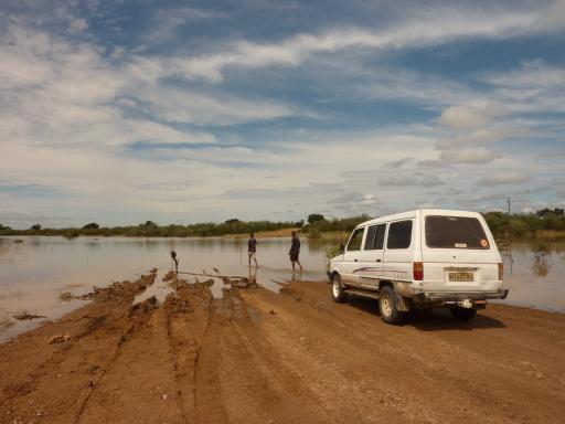 01 Grens Botswana (1280x960)