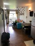 City Apartments Nuwera Eliya