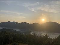 Viewpoint Koh Phi Phi