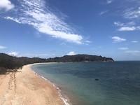 Strand Magnetic Island