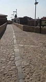 De Romeinse brug