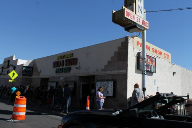 Pawn Shop Villa Rica Ga