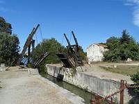 Pont van Gogh (Pont Langlois)