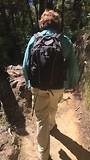 Wandeling in Abel Tasman NP