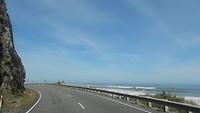 Great Coast Road