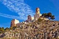 Cullera-castle-II-768x512