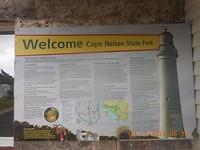 Glenelg Nat.Park