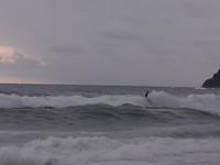 Surfen in Levanto