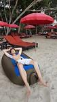 Khao Takiab - Hua Hin beach