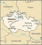 Tsjechie Praag