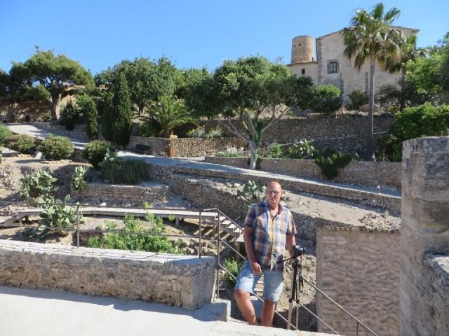 Mallorca Alcudia Alle Hotels