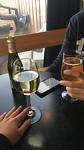 Dag 21 - Drankjes voor Ardens verjaardag