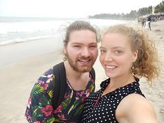 Jo&Jo in Ghana