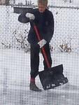 Shoveling_snow
