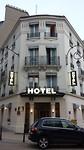 Hotel_Charlemagne