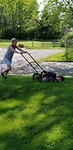 push_mower