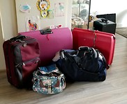 Bags_packed