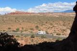 4 Arches National Park