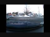 Winter in Greenwood 3
