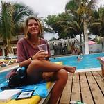 Zwembadchillings 2