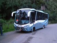 P2160302