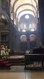 kathedraal Santiago