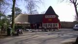Park Rhijnauwen
