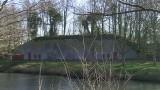 Fort aan de Nederijnseweg