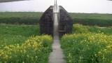 Diefdijk bunker