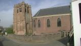 Acquoy Kerk
