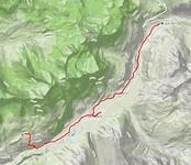 Routekaart-2
