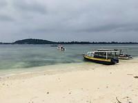 Snorkeltrip