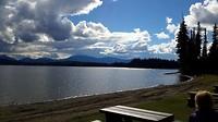Tabor Lake