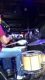 live muziek in the Big Shotz