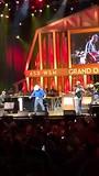Charlie Daniels in Grand Ole Opry