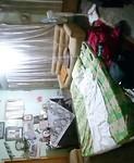 Homestay Bogor
