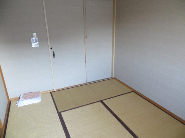 Japanse slaapkamer, bed moet je zelf opmaken.   Foto   Jurgen en ...
