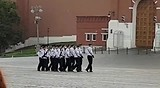 Moskou Parade 2