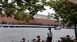 Moskou Parade 4