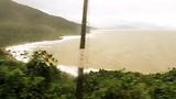 Treinreis van Hue naar Hoi An