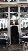 Bakkerij Bussink, Deventer snijkoek