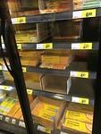 Meer kaas