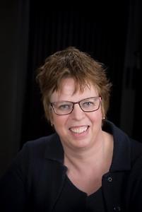 Karen van IJzendoorn