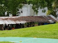 Anaula - Kerk