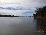 Bundaberg river